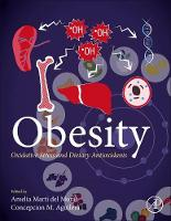 Obesity: Oxidative Stress and Dietary...
