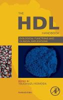 The HDL Handbook: Biological ...