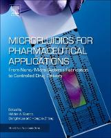 Microfluidics for Pharmaceutical...