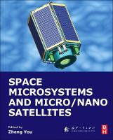 Space Microsystems and Micro/Nano...