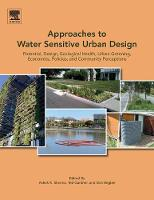 Approaches to Water Sensitive Urban...