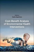 Cost-Benefit Analysis of ...