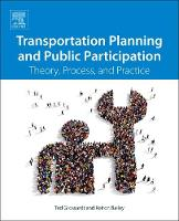 Transportation Planning and Public...