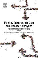 Mobility Patterns, Big Data and...