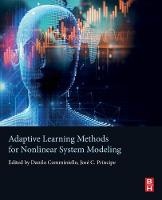 Adaptive Learning Methods for...