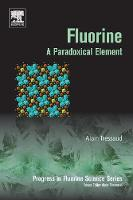 Fluorine: A Paradoxical Element:...