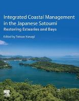 Integrated Coastal Management in the...