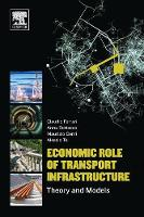 Economic Role of Transport...