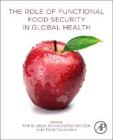 The Role of Functional Food Security...