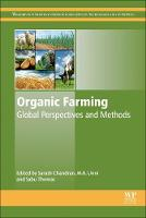 Organic Farming: Global Perspectives...