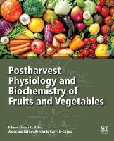 Postharvest Physiology and...