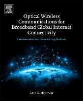 Optical Wireless Communications for...