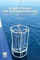 R and Python for Oceanographers: A...