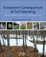 Ecosystem Consequences of Soil...