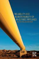 Reliability and Maintainability of...