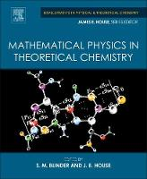 Mathematical Physics in Theoretical...