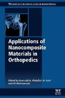 Applications of Nanocomposite...