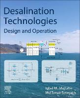 Desalination Technologies: Design and...