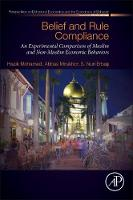 Belief and Rule Compliance: An...