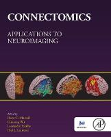 Connectomics: Applications to...