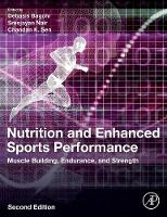 Nutrition and Enhanced Sports...