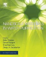 Nanoscale Materials in Water...