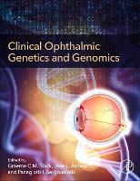 Clinical Ophthalmic Genetics and...