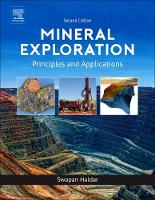 Mineral Exploration: Principles and...