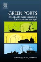 Green Ports: Inland and Seaside...