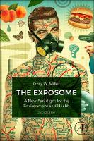 The Exposome: A New Paradigm for the...