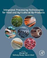 Integrated Processing Technologies ...