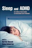 Sleep and ADHD: An Evidence-Based...