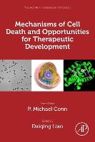 Mechanisms of Cell Death and...