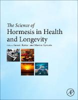 The Science of Hormesis in Health and...