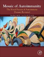 Mosaic of Autoimmunity: The Novel...