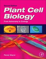 Plant Cell Biology: From Astronomy to...