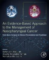 An Evidence-Based Approach to the...