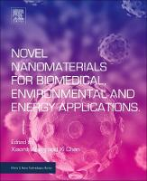 Novel Nanomaterials for Biomedical,...