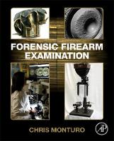 Forensic Firearm Examination