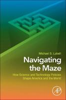 Navigating the Maze: How Science and...