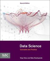 Data Science: Concepts and Practice