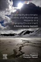 Extreme Hydroclimatic Events and...
