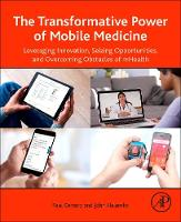 The Transformative Power of Mobile...