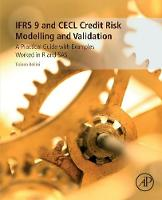 IFRS 9 and CECL Credit Risk Modelling...