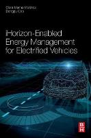 iHorizon-Enabled Energy Management ...
