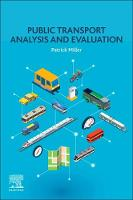 Public Transport Analysis and Evaluation