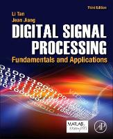 Digital Signal Processing:...