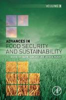 Advances in Food Security and...