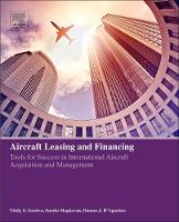 Aircraft Leasing and Financing: Tools...