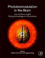 Photobiomodulation in the Brain:...